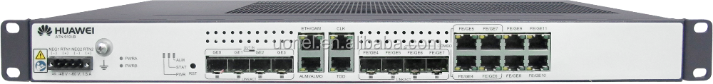 Huawei ATN 910I-B ANFM00HSDN00 Router