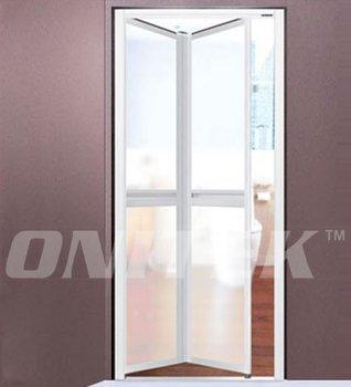 Aluminium Bi Fold Door,Bi-fold Door,Bifold Door - Buy Bi Fold ...