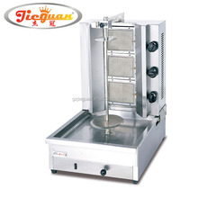 doner chicken grill kebab production machines GB-800