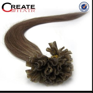 Hot 2017 best Brazilian Hair jewelry .100% Human Hair