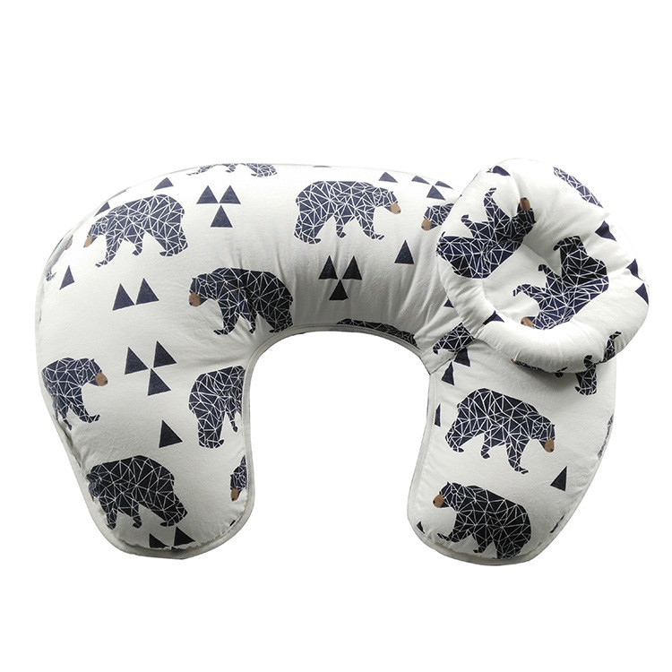children memory pillows pillow travel foam pillow for sleeping in the bed