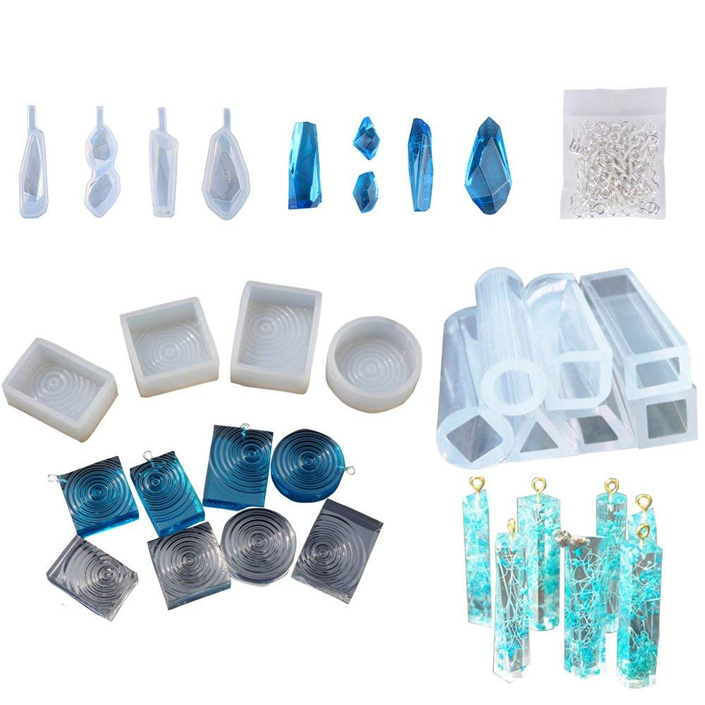 Cheap Mold Casting Supplies, find Mold Casting Supplies