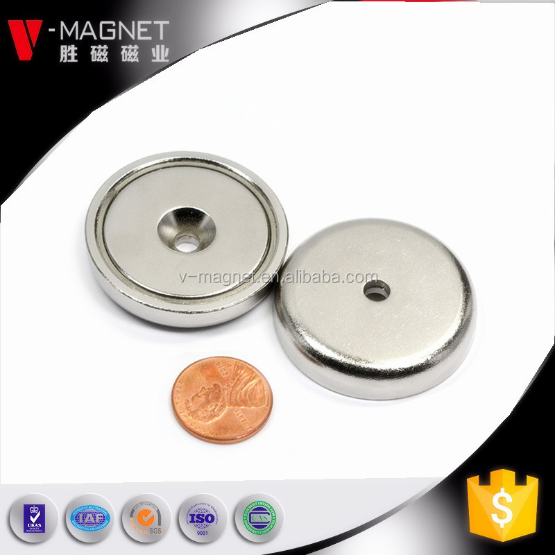 Magnetic Ball 5mm Sphere Magnet Color Rubik Cube Magnet
