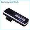 2015 ODM/OEM electronics handfree bluetooth V4.1 car stereo wireless bluetooth car kit for media player