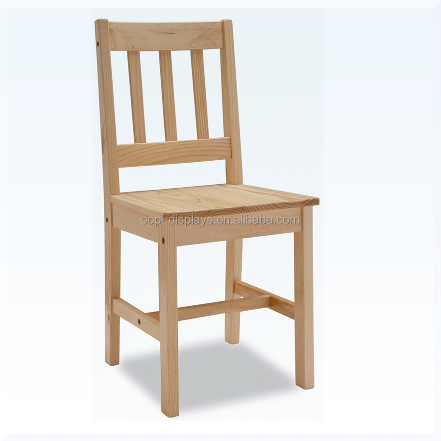 Kitchen Chair Made Up Of Wood - Buy Cheap Kitchen Chairs,Dining