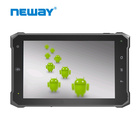 "New Vehicle Terminal Screen Camera ACC GPIO 4G NFC 7"" PC Android Rugged Tablet"