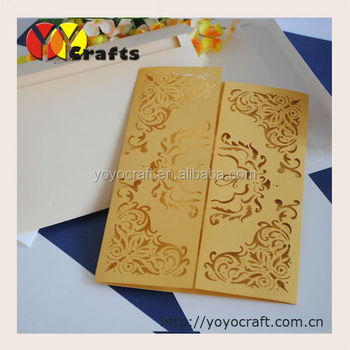 Unique Wedding Invitations Butterfly Paper Lace Supplies Nepali Marriage Invitation Card Buy Nepali Marriage Invitation Card Butterfly Shape Wedding