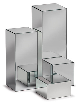 pedestals stands for retail ordinary of pedestal display acrylic stand wood riser wholesale stores photo