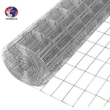 wire cloth wire mesh oblong