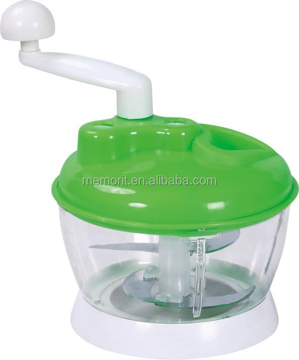 Charmant Hot Selling Hand Held Vegetable Processing Machines Manual Mini Food  Processor Swift Chopper   Buy Manual Mini Food Chopper,Hand Food Chopper, Hand Held ...