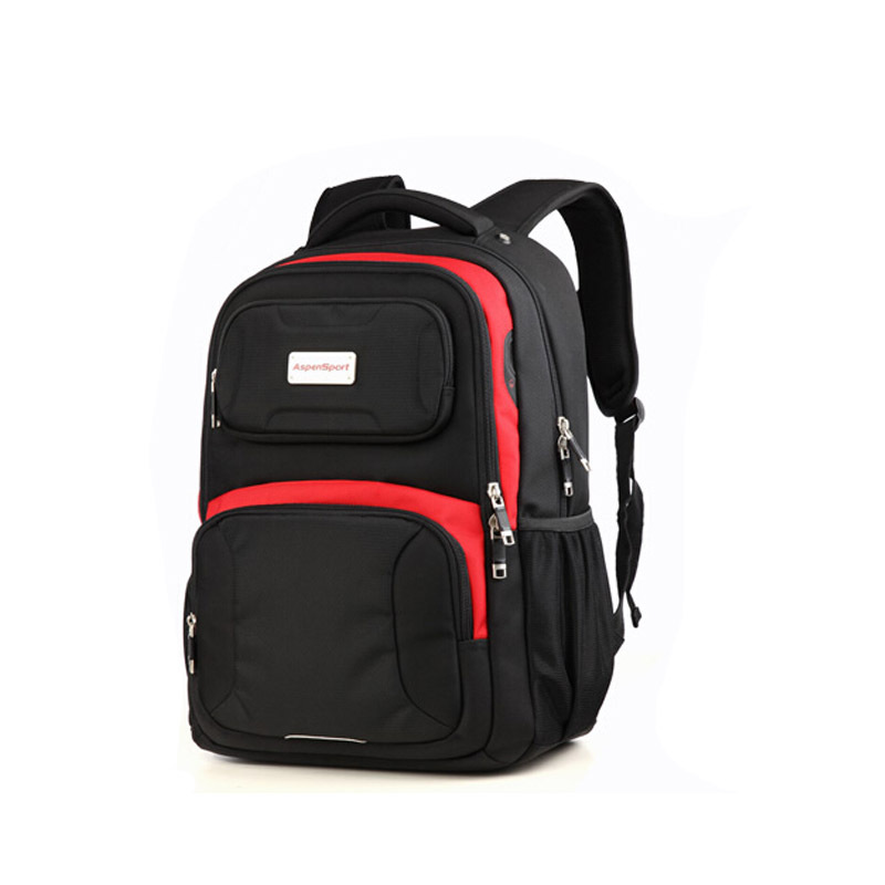 Big Man Backpacks Men Casual Women school backpacks for girls Fashionable Women Laptop Backpack 17 Sport Women Travel Backpacks