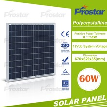 250w polycrystallfactory directly sell solar panel price pakistan lahore made in China
