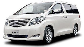 Car Rental Malaysia Chauffeur Driven Services Buy Car Rental