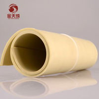 Rubber Plastic plate soft pvc sheet
