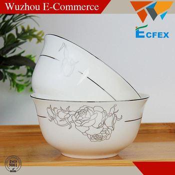 Microwave Safe Crystal Refrigerated Metal Fruit Bowl Buy Crystal Fruit Bowl Refrigerated Fruit Bowl Metal Fruit Bowl Product On Alibaba Com