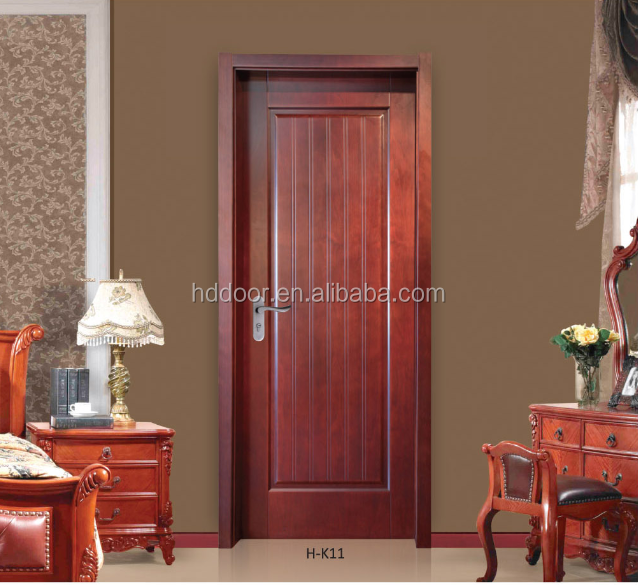 Mdf Doors Types Interior Door Frames Vented Interior Door Buy Pvc