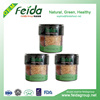 wholesale italian seasoning mix price