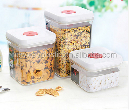 Plastic Pizza Container Plastic Pizza Container Suppliers and