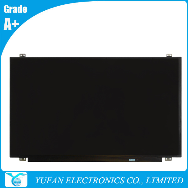 LTN156HL09-401 1920*1080 Laptop LCD Screen Display