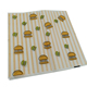 Factory Manufactured good quality deli paper food wrapping paper grease proof