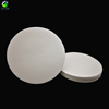 PP,PVDF,PES,Nylon filter membrane for Lab