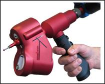 The Portable Arm CMM