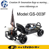 49CC Gas Powerful Monster 2 seat go kart frame Go Kart For Kids