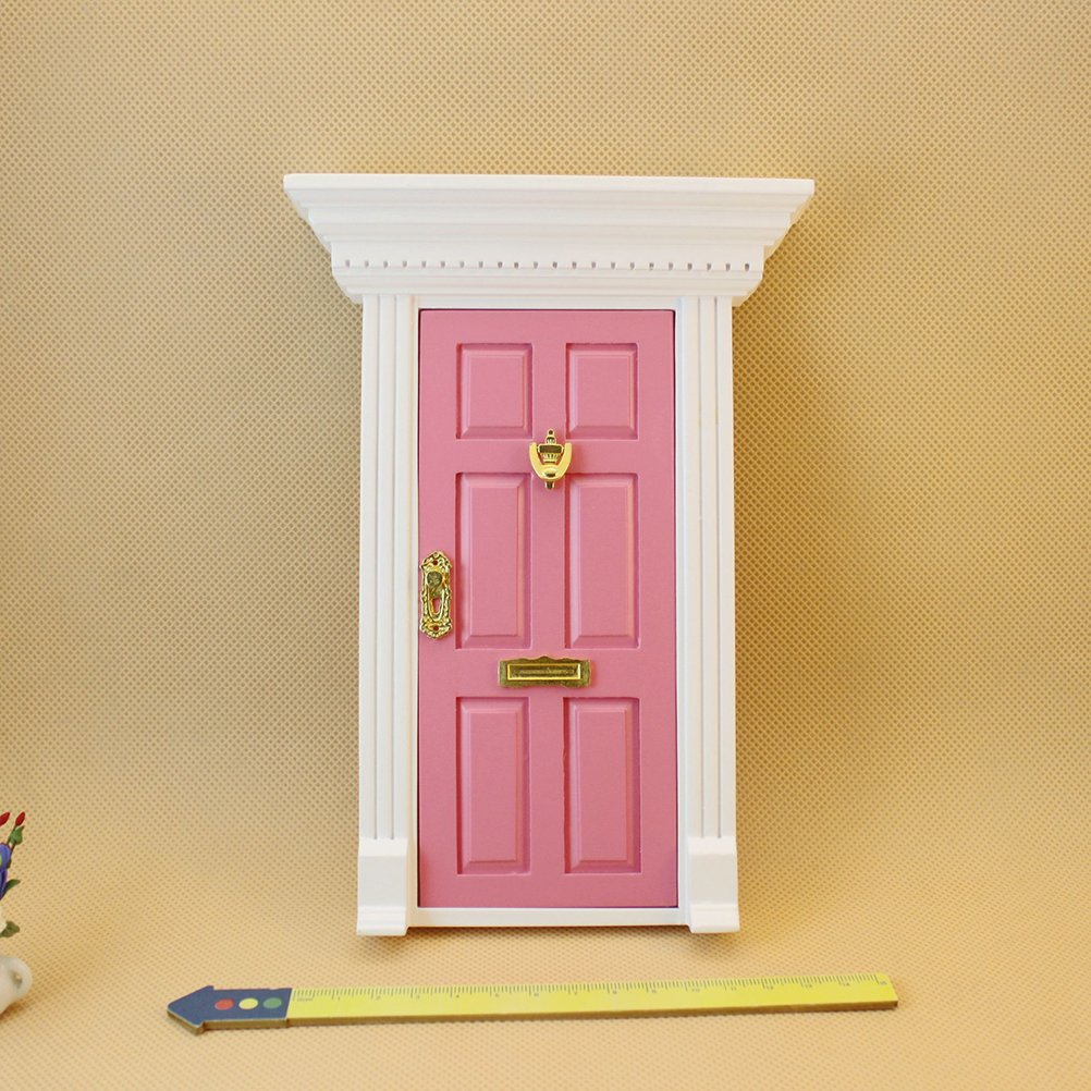картинки дверей для кукол