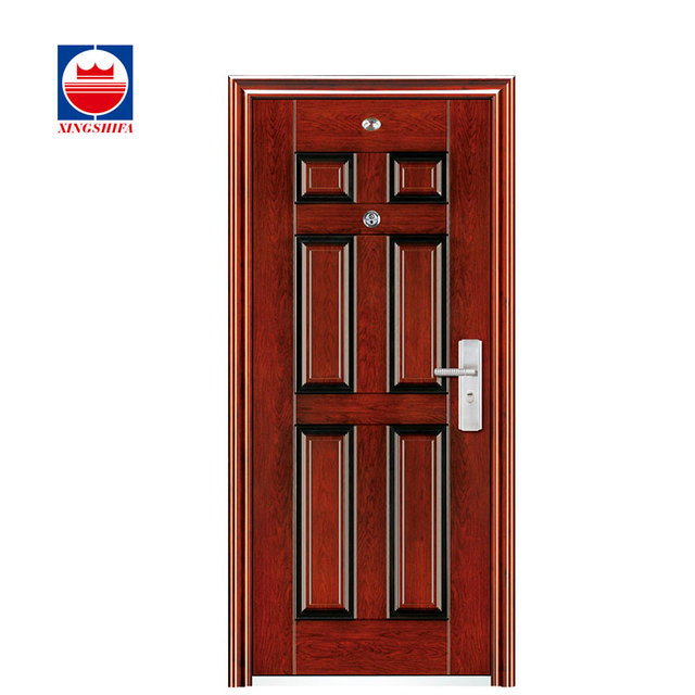 Buy Cheap China Stainless Steel Exterior Door Products Find China