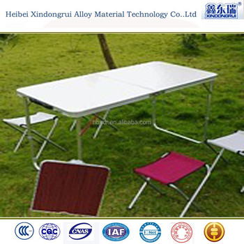 Portable Bench Roll Up Picnic Bench Table And Chairs Outdoor Picnic Table