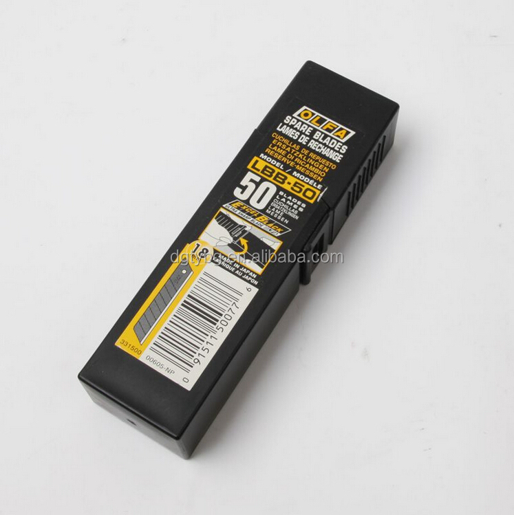 OLFA RB45-10 cutter blade,45mm rotary cutter blades rotary cutter blade