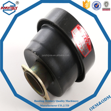 Hot Sale Tractor Engine Parts ZS1105 air cleaner for tractor