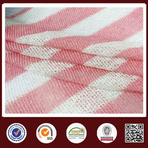 new fashion mohair knit fabric with high quality from China knit fabric supplier