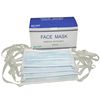 Medical surgical mask, very cheap disposable face mask