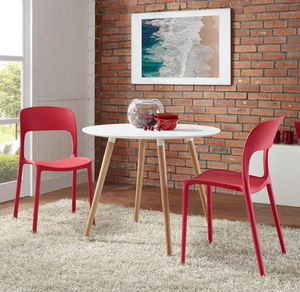 cheap cafe tables and chairs coffee shop furniture modern