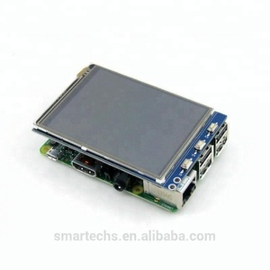 10~32 inch capacitive touch screen raspberry pi