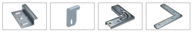 XYSCREENS 100 pollici Sottile Lunetta Telaio Fisso Schermo Del Proiettore con Alto Guadagno Luce Ambiente Rifiutare X3 di Cristallo per Soggiorno