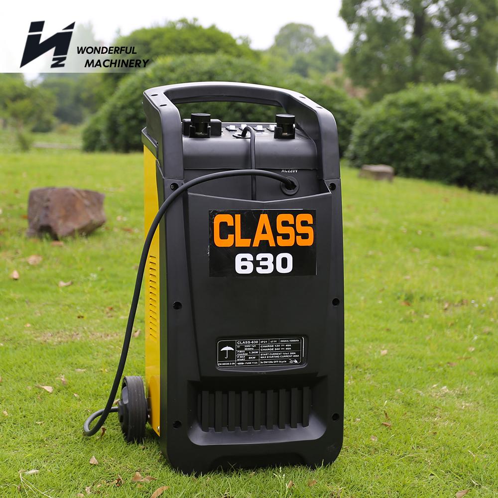 promotion class 530 12 v 24 v partir portable batterie de voiture chargeur 12 v 24 v chargeur. Black Bedroom Furniture Sets. Home Design Ideas