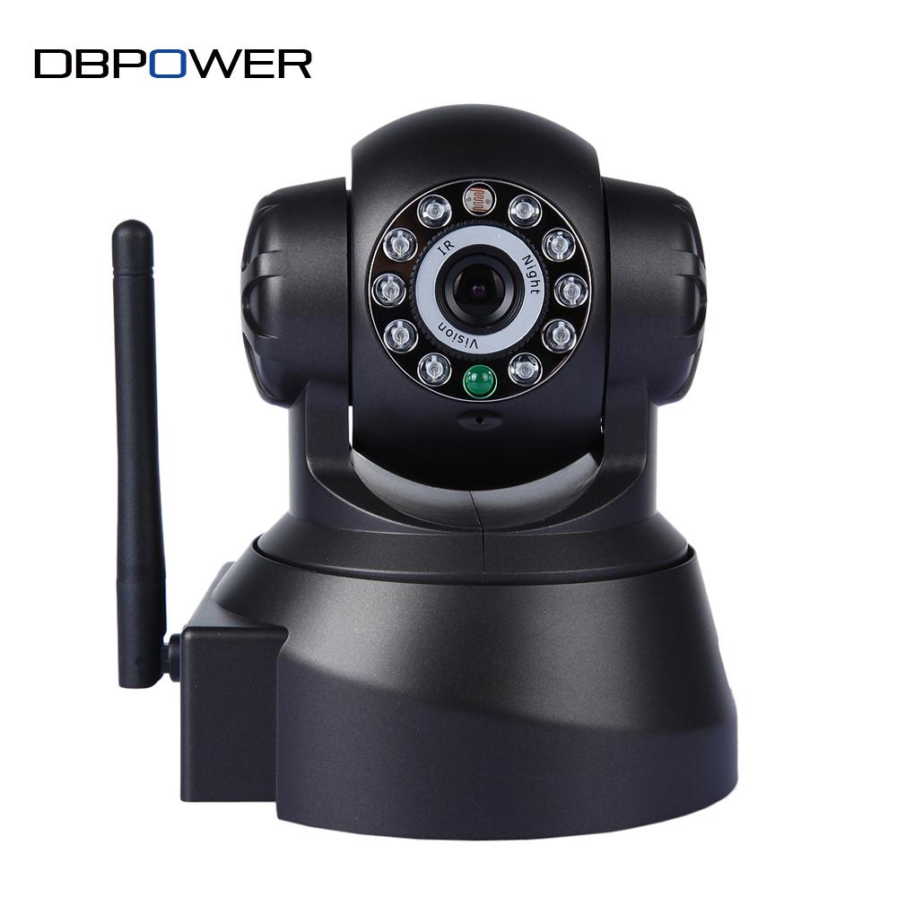 wireless ip wifi camera cctv security cameras p2p mini kamera 3 6mm night vision built in. Black Bedroom Furniture Sets. Home Design Ideas