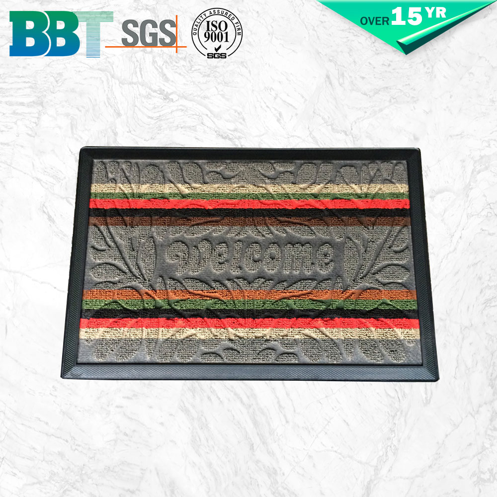 Wholesale custom anti fatigue mat kitchen floor mats