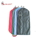 hanging suit bag welt pkt suit serving cloth cover