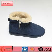 2016 Fasion Women comfortable Snow Boots