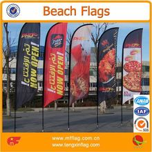 wholesale sports events promotion and outdoor advertising banner
