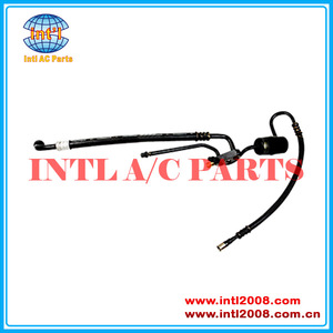 Car Hose Assembly 4 Seasons 56112 UAC HA 10527C for Mercury Villager Quest