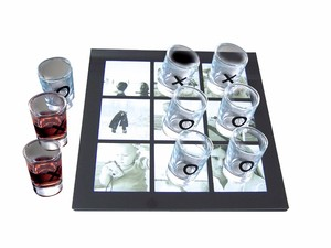 Main Product Long Lasting Drinking Chess Ludo Game On Sale