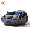 hot selling hotel patio garden outdoor furniture