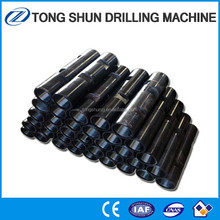Manufacturer price high Strength Steel All Size API 5DP NC thread drill pipe coupling joint