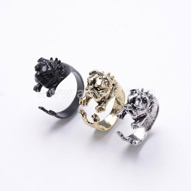chic brass finger silver wedding knuckle fashion mid women for rings men shop boho mobile ring handmade giraffe animal aliexpress item online vintage hippie