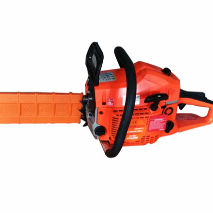 Dolmar Chainsaw Parts Household Gasoline 4500 - Buy Gasoline Chain Saw  4500,Dolmar Chainsaw Parts,Household Chainsaw Product on Alibaba com