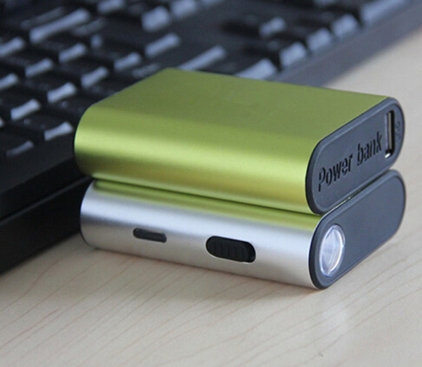 new fast charging for samsung galaxy note3 power bank